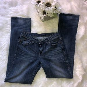 ROCK & REPUBLIC JEANS EXCELLENT CONDITION